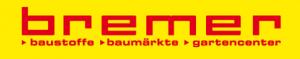 Carl Bremer GmbH & Co. KG