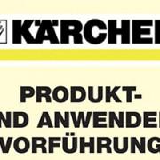 kaercher-anwender