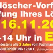 2013_11_feuerloescher