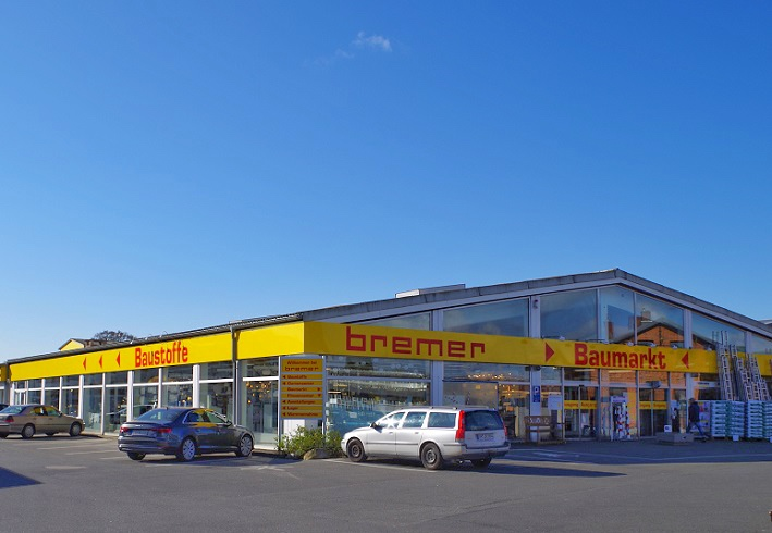 Bremer Eutin