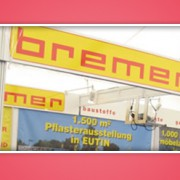 immomeile2007