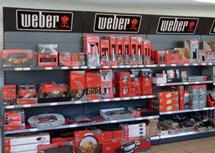 weber_2