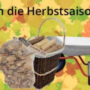 herbst-bremer_tipp