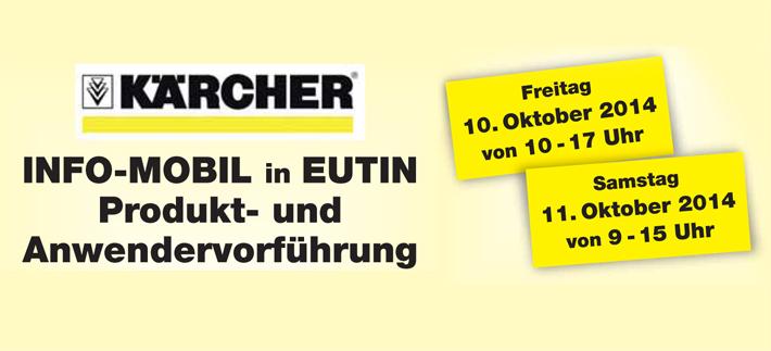 Kaercher_Infomobil