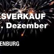 feuerwerksverkauf-in-eutin-und-oldenburg