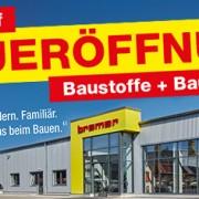 news-luschendorf-neueroeffnung2018