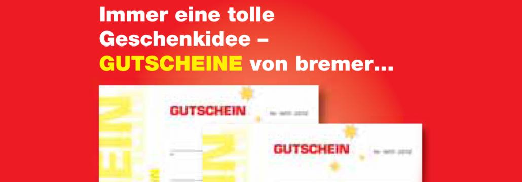 Bremer_Geschenkgutschein