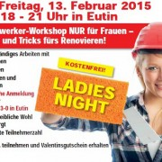 workshop-frauen