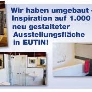 Umbau_Eutin