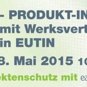 easylife-produktinfo-tag