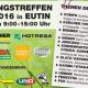 news_frühlingstreffen (2)