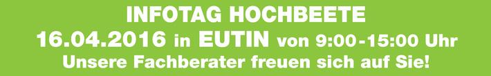 news_infotag_hochbeet