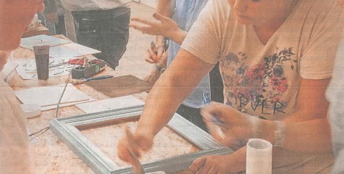 bremer-shabby-chic-workshop