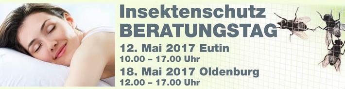 news-insektenschutzberatungstage_183