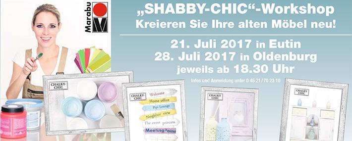 shabby-chic-workshop-juli2017