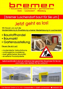 Flyer_Umbau_Ludo