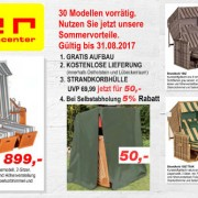 News-Zeitungsbeilage-August2017-Strandkorb