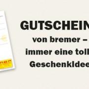 news-gutscheine