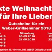 weber-grillseminare2018