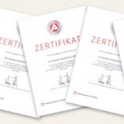 zertifikat-gute-ausbildung