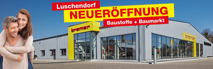 news-luschendorf-neueroeffnug