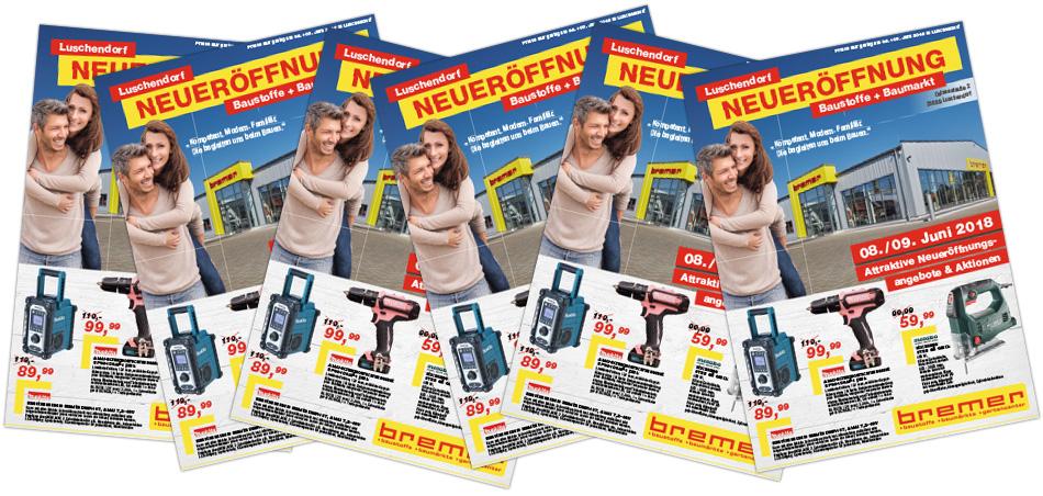 sonderzeitungsbeilage_luschendorf