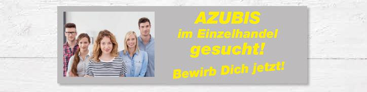 azubis-gesucht