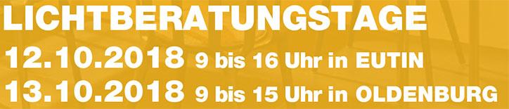 lichtberatungstage-eutin-oldenburg