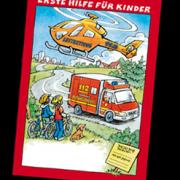 arbeitsheft_erstehilfe_rot_orange