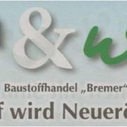 09.06.2018_Artikel_und_Bild_Der_Reporter