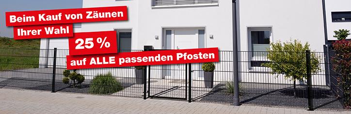 Pfosten_724px