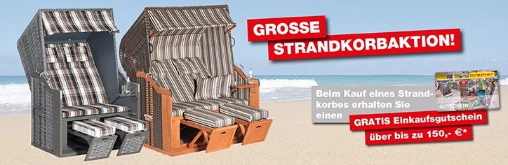 Bremer-Strandkorbaktion-Gutschein-gratis