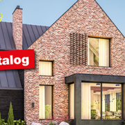 Haus- & Gartenkatalog 2020