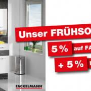 Fackelmann_724px