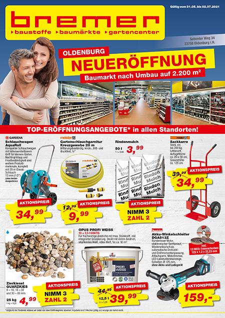 zeitungsbeilage_header